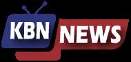 KBN News - Hyderabad Trending News